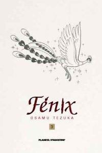 fenix-n-03-nueva-edicion_97