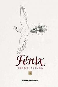fenix-n-04-nueva-edicion_9788415480518