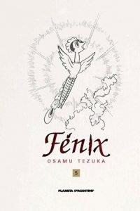 fenix-n-05-nueva-edicion_9788415480525