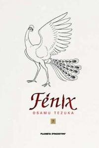 fenix-n-08-nueva-edicion_9788415480556