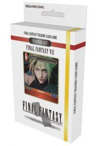 final-fantasy-tcg-mazos-fireice-ffviicast