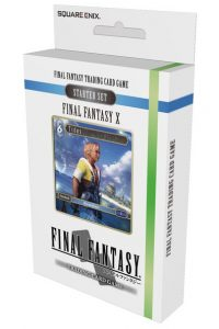 final-fantasy-tcg-mazos-windwater-ffxcast
