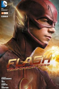 flash_temporada_cero_num6-(1)