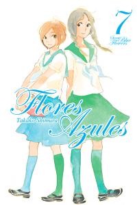 flores_azules_7_grande