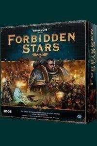 forbiddenstar