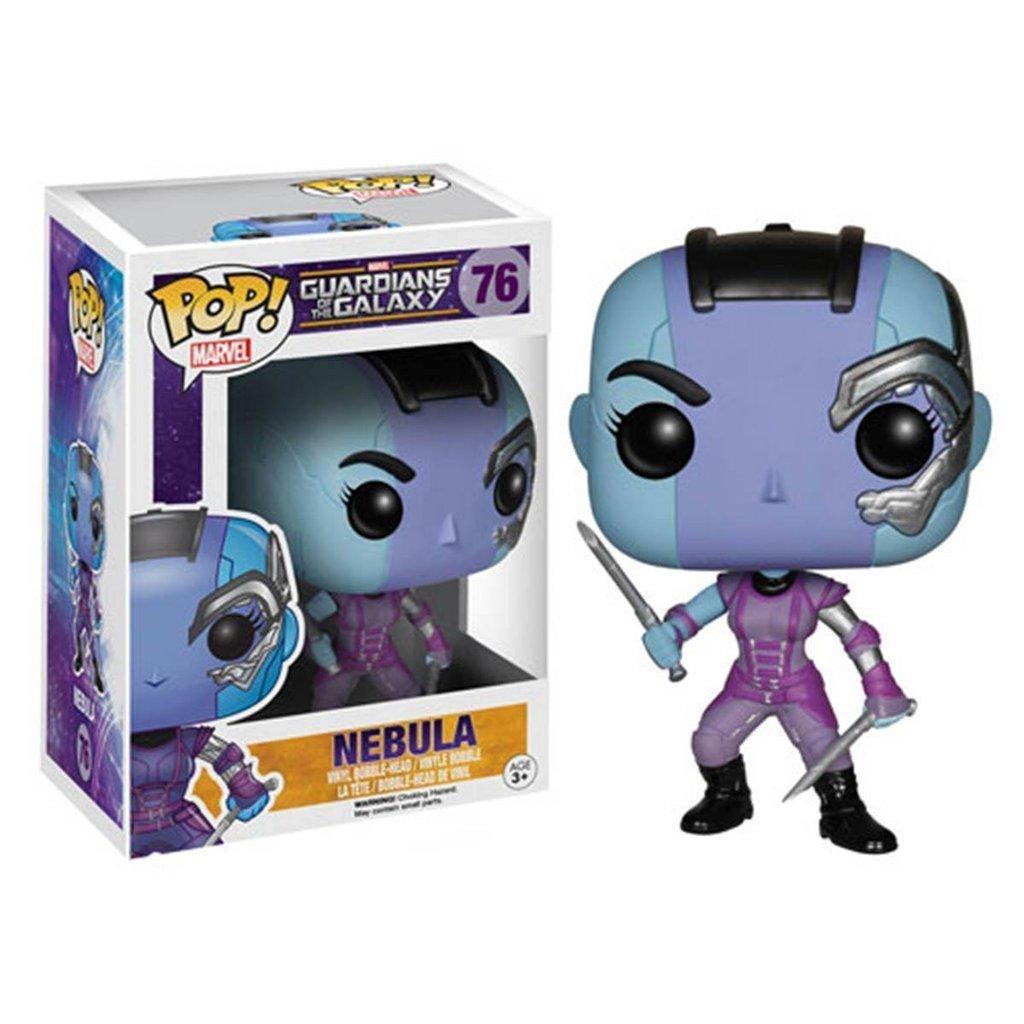 funko-pop-vinyl-guardians-of-the-galaxy-pop-nebula-bobble-head-vinyl-figure-1_1024x1024