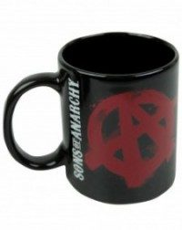g48194-official-sons-of-anarchy-mug-8c