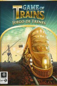 game-of-trains-juego-de-trenes