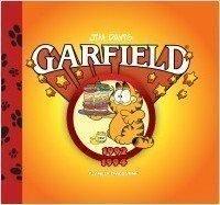 garfield-n-8_9788468479934