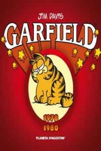 garfield-n1_9788467479317