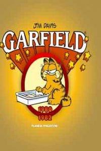 garfield-n2_9788467479324