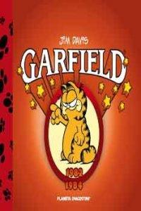 garfield-n3_9788467479331