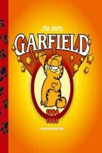 garfield-n4_9788467479348