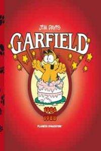 garfield-n5_9788468474663