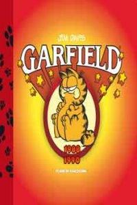 garfield-n6_9788468475226