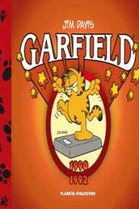 garfield-n7_9788468479927