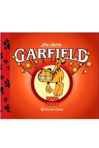 garfield15