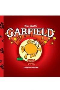 garfield9