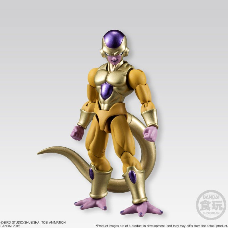 golden-freeza-shodo