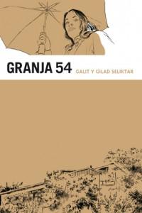 granja54