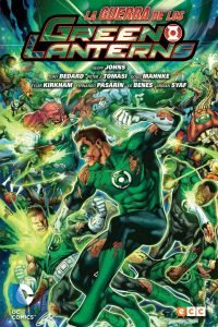 green_lantern_guerra_gl