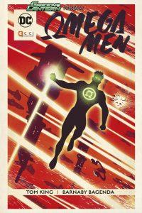 green_lantern_presenta_omega_men