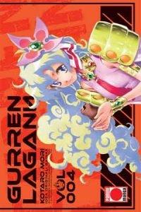 gurren-lagann-4