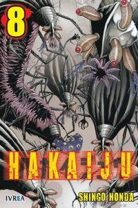 hakaiju_08