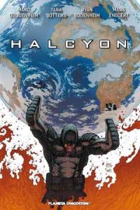 halcyon_9788415480242