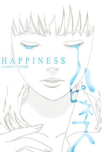 happiness_medium