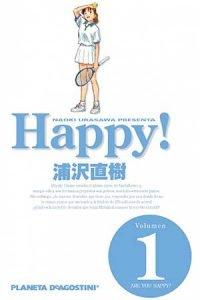 happy-n-01_9788415921004