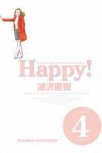happy-n-04_01g