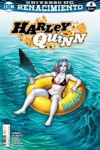 harley_quinn_4