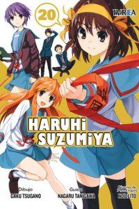 haruhi-manga-20 (1)
