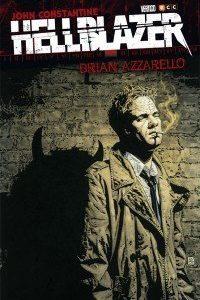 hellblazer_azzarello