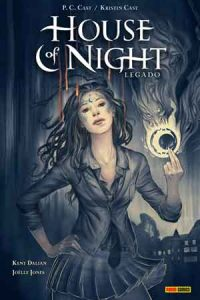 houseofnight
