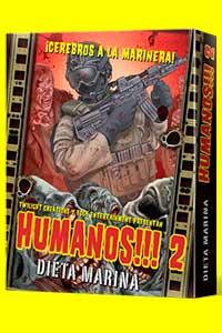 humanos2