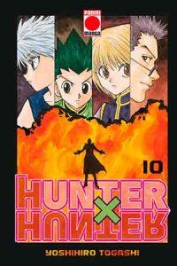 hunterhunter10