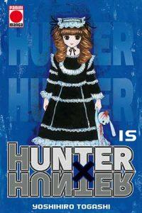 hunterhunter15
