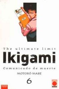 ikigami6