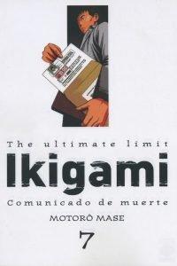 ikigami7