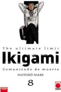 ikigami8