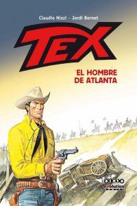 Tex El hombre de Atlanta portada.indd