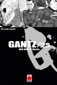 CAMISA GANTZ 25.QXD