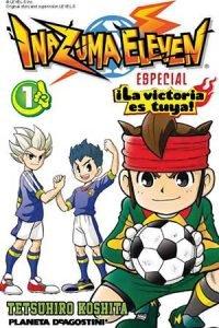 inazuma-eleven-la-victoria-es-tuya-n01_9788415866893