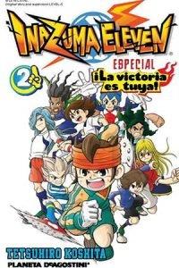 inazuma-eleven-la-victoria-es-tuya-n02_9788415866909