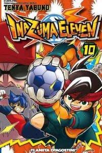 inazuma-eleven-n10_97884684