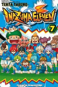 inazuma-eleven-n7_978846847