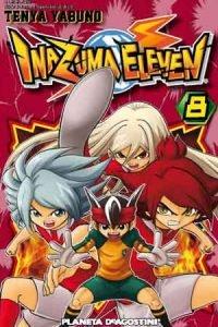 inazuma-eleven-n8_978846847