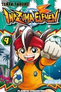 inazuma-eleven-n9_978846847